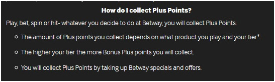 Picture 13. Ways to set additional points.